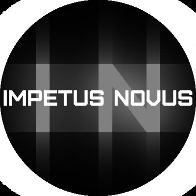 Impetus Novus